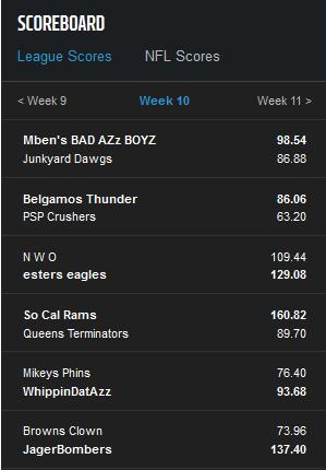 week 10 finals.png