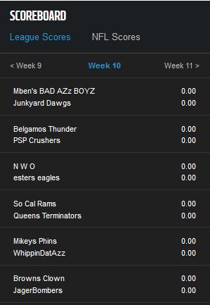 week 10 matchups.png