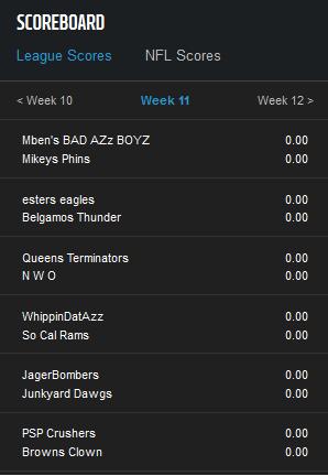 week 11 matchups.png