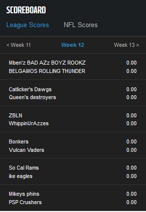week 12 matchups.png