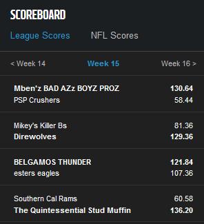 Week 15 Finals.png