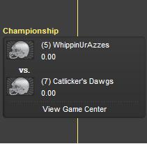 week 16 matchups - championship.png