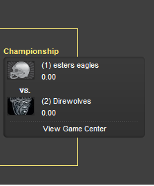 Week 17 playoff Championship.png