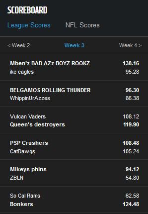 Week 3 Finals.png