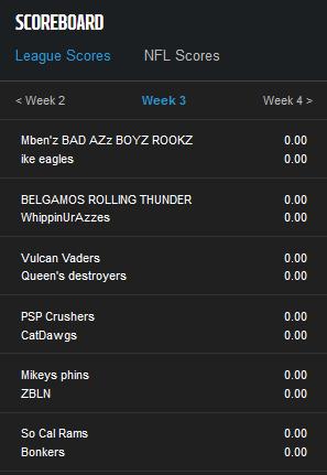 week 3 matchups.png
