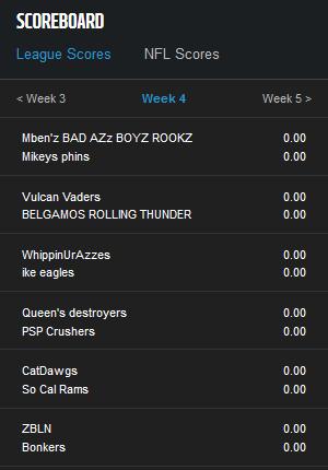 week 4 matchups.png
