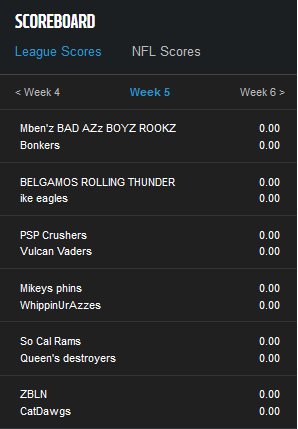 week 5 matchups.png