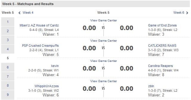 Week 5 matchups.png