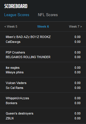 week 6 matchups.png