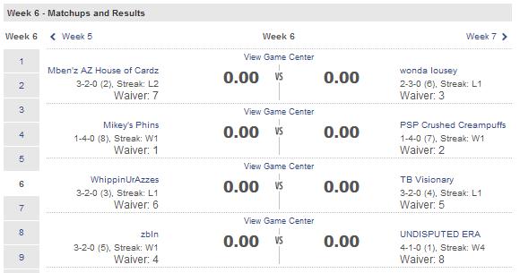 Week 6 matchups.png