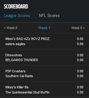 week 7 matchups.png