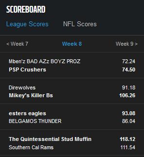 Week 8 Finals.png