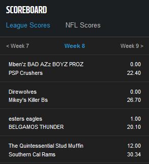 week 8 matchups.png