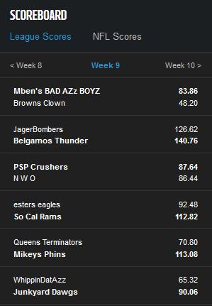 week 9 finals.png