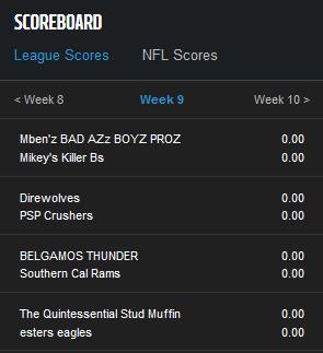 week 9 matchups.png