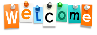Welcome-Image-1.png