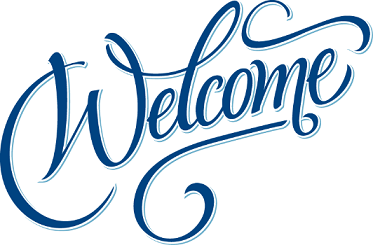 welcome-photos-png-31.png