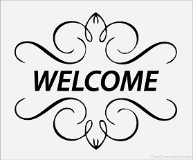 Welcome-Simple-Greeting-Image-P8820dc07.jpg