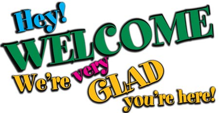 Welcome-Were-Very-Glad-Youre-Here.jpg