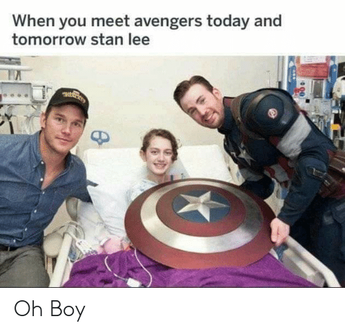 when-you-meet-avengers-today-and-tomorrow-stan-lee-oh-48099279.png
