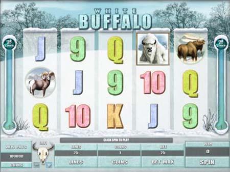 White Buffalo Slot.jpg