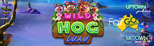 Wild Hog Luau no deposit forum.jpg