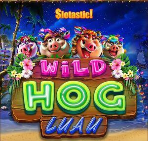 wild hog luau - slotastic.JPG