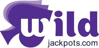 Wild Jackpots.png