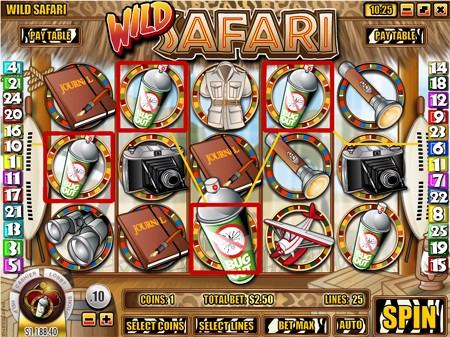 Wild Safari slot.jpg