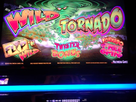 Wild Tornado_Winstar_ezgif-2565178032.jpg
