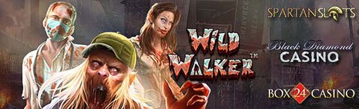 wild walker no deposit forum.jpg