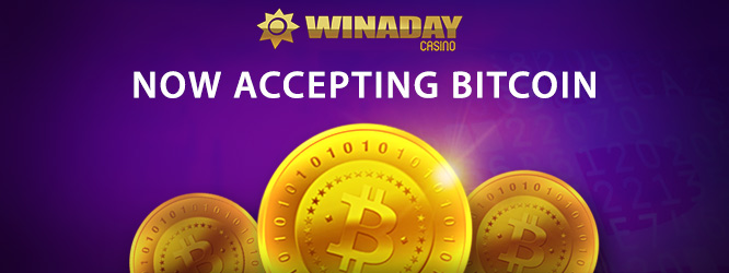 winaday-accepting-bitcoin.jpg