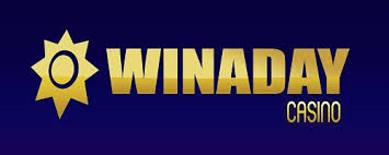 Winaday.png