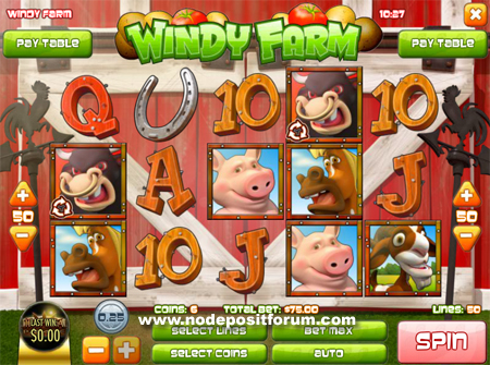 Windy Farm slot ndf.jpg
