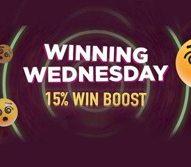 Winning-Wednesday-1.jpg