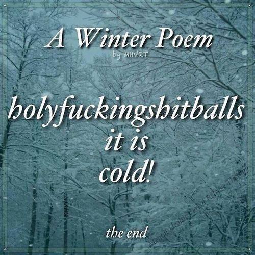 winter poem.jpg