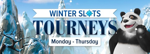 winter-slots-tournament-970x350.jpg
