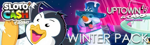 winterpack1.jpg