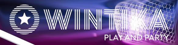 wintika no deposit forum (1).png