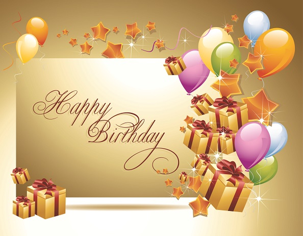 wishes-for-happy-birthday-picture.jpg