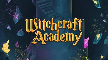 witchcraft-academy-promo.jpg
