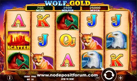 Wolf Gold slot ndf.jpg