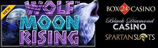 wolf moon rising slot no deposit forum.jpg