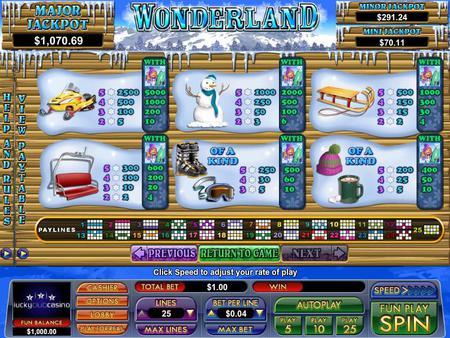 Wonderland 450x 338 symbols_ezgif-2949058592.jpg