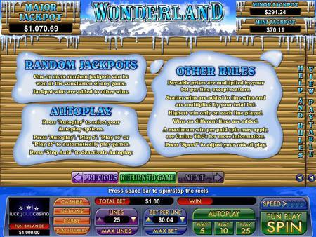 Wonderland jacpots 450x338_ezgif-2275684502.jpg