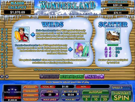 Wonderland Wilds and scatter 450x338_ezgif-2350566118.jpg