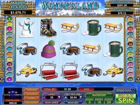 Wonderland_450x338a_ezgif-1285104471.jpg
