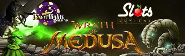 Wrath of Medusa no deposit forum.jpg