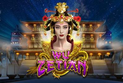 wu zentian no deposit forum.png