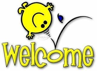 Yellow-colored-welcome-image.jpg